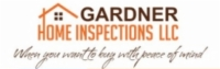 Gardner Home Inspections LLC Logo
