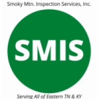 Smoky Mountain Inspection Services, Inc. Logo