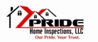 Pride Home Inspections,  LLC Logo