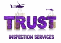 Trust Inspection Services Logo