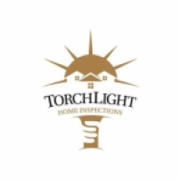 TorchLight Home Inspections Logo
