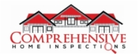 Comprehensive Home Inspections, LLC