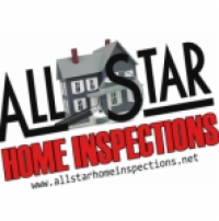 All Star Home Inspections Logo