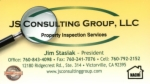 JS Consulting Group, LLC.