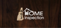 603 home inspections
