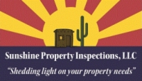 Sunshine Property Inspections, LLC
